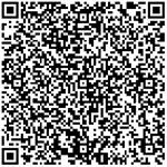 闪电盒子注册二维码