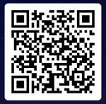 千米红包手机赚钱注册二维码