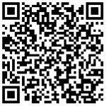 阅新闻手机赚钱注册二维码图