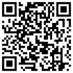 百度app手机赚钱参与活动二维码图