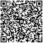 悦头条手机赚钱注册二维码
