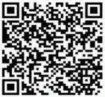聚看点手机赚钱注册二维码