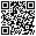 测速管家注册二维码