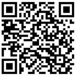 火锅视频注册二维码