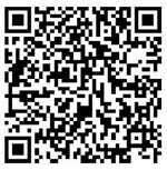 陀螺世界手机赚钱注册二维码