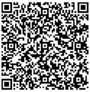 快看点手机赚钱项目注册二维码