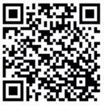 趣海鲜小视频手机赚钱注册二维码