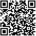 萌龙大作战手机赚钱注册二维码