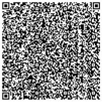 趣专享手机赚钱注册二维码