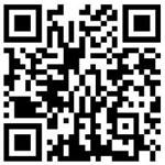 //www.zfboke.com/wp-content/uploads/2020/01/1-10.jpg插图(1)