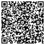 立信合约手机注册二维码