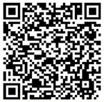 身边手机赚钱项目注册二维码
