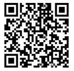 蘑菇生活手机挖矿赚钱注册二维码