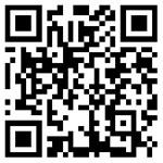 抖音极速版手机赚钱注册二维码