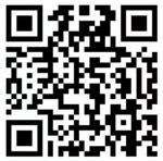 麦游捕鱼手机赚钱注册二维码