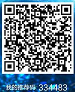 //www.zfboke.com/wp-content/uploads/2020/02/2-18.jpg插图(1)