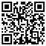 彩蛋视频手机赚钱下载二维码