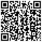 //www.zfboke.com/wp-content/uploads/2020/03/1-2.jpg插图(1)