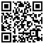 //www.zfboke.com/wp-content/uploads/2020/03/2-11.jpg插图(1)