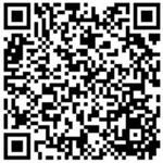 蓝洞生态注册二维码