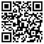 七猫免费小说手机赚钱注册二维码