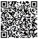 转米米手机转发阅读赚钱注册二维码