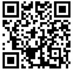 //www.zfboke.com/wp-content/uploads/2019/11/4-8.jpg插图(1)