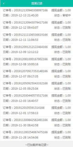 //www.zfboke.com/wp-content/uploads/2019/12/1-12.jpg插图