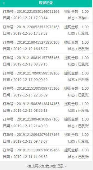 //www.zfboke.com/wp-content/uploads/2019/12/3-11.jpg插图(1)