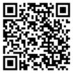 //www.zfboke.com/wp-content/uploads/2020/01/1-4.jpg插图(1)