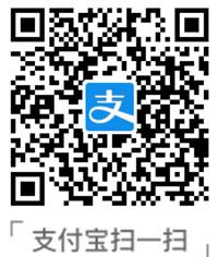 //www.zfboke.com/wp-content/uploads/2020/01/2-1.jpg插图