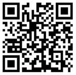 //www.zfboke.com/wp-content/uploads/2020/01/3-4.jpg插图(1)