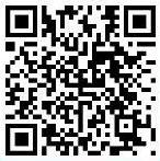 水仙网手机转发赚钱注册二维码