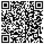 牛角免费小说手机赚钱注册二维码