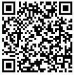 企鹅快讯手机赚钱注册二维码