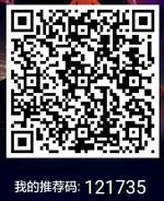//www.zfboke.com/wp-content/uploads/2020/02/1-23.jpg插图
