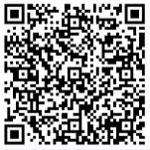 //www.zfboke.com/wp-content/uploads/2020/02/1-25.jpg插图(2)