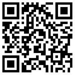 //www.zfboke.com/wp-content/uploads/2020/03/1-6.jpg插图