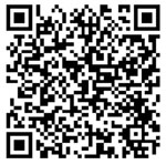 //www.zfboke.com/wp-content/uploads/2020/04/1-13.jpg插图
