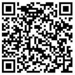 //www.zfboke.com/wp-content/uploads/2020/04/1-15.jpg插图