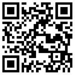 //www.zfboke.com/wp-content/uploads/2020/04/1-17.jpg插图(1)