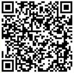 趣知讯手机赚钱注册二维码