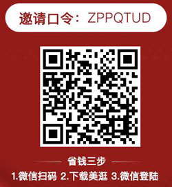 //www.zfboke.com/wp-content/uploads/2020/04/1-9.jpg插图