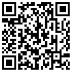 //www.zfboke.com/wp-content/uploads/2020/04/2-19.jpg插图(1)