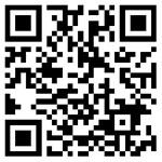 樱花网注册二维码