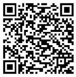 //www.zfboke.com/wp-content/uploads/2020/05/1-12.jpg插图