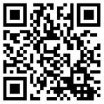 //www.zfboke.com/wp-content/uploads/2020/05/1-13.jpg插图