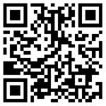 //www.zfboke.com/wp-content/uploads/2020/05/1-15.jpg插图
