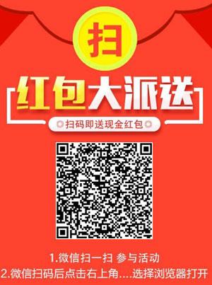 //www.zfboke.com/wp-content/uploads/2020/05/1-21.jpg插图(1)