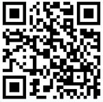 //www.zfboke.com/wp-content/uploads/2020/05/1-23.jpg插图